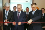 Center of system design opened in Zelenograd