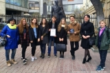 Zelenograd creative teams won Theatre Olympus-2015 Competition