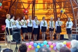 Zelenograd social service was acknowledged best in Moscow