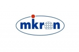 Mikron provided the supply of its first domestic chips for biometric passports