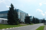 50th anniversary of Zelenograd Microelectronics Сentre